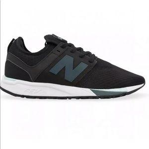Men's New Balance Revlite Shoes